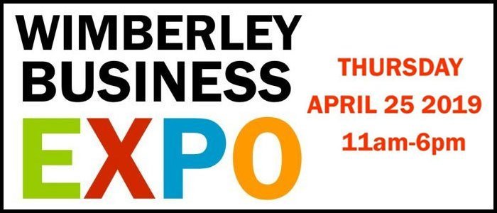 Wimberley Business Expo